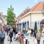 outlet roermond