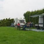 Camping Groot Einder