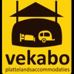 logo vekabo