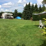 camping foto 11